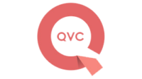 As Seen on QVC