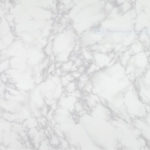 Product Image Template_0004_White_ Grey Marble
