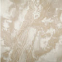 Product Image Template_0009_Riviera Marble