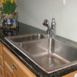 faux-granite-countertops-after_9d52ae448cd595d1e908c72903bd4835