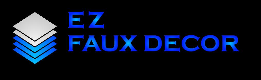 EzFaux Décor LLC ® - EzFaux Décor LLC ®